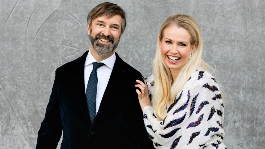 ANALYSEINSTITUT SPÅR: Her er vinderen af Melodi Grand Prix 2021