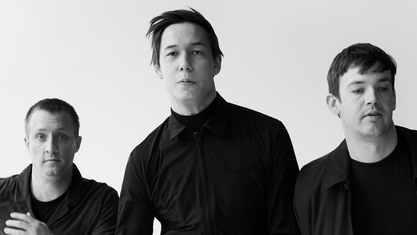 GAFFA-Prisen-aktuelle Jung annoncerer arena-tour