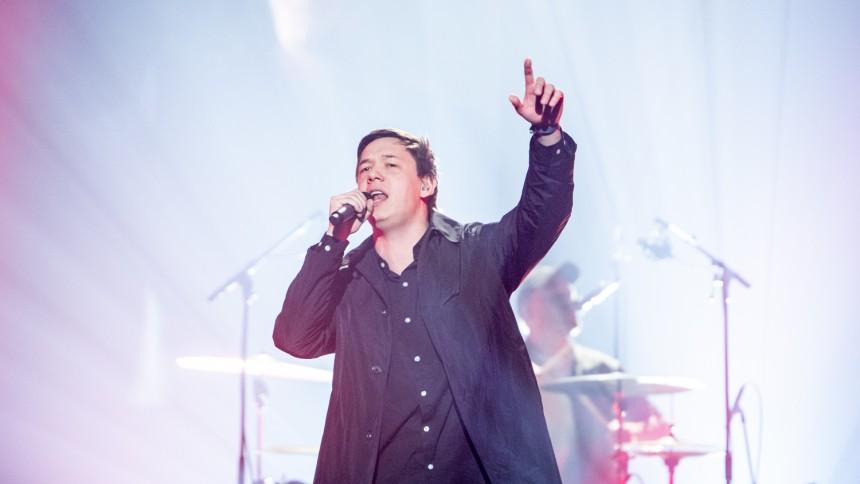 Byens Ø i Odense annoncerer koncertrække hen over sommeren