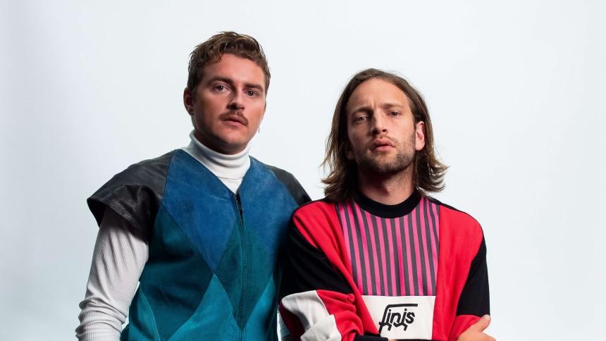 Vinderen af Dansk Melodi Grand Prix er fundet