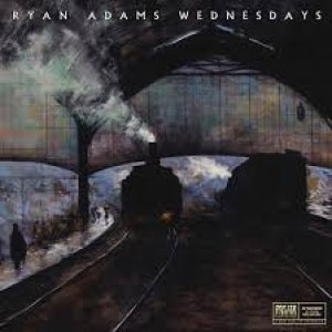 Ryan Adams: Wednesdays