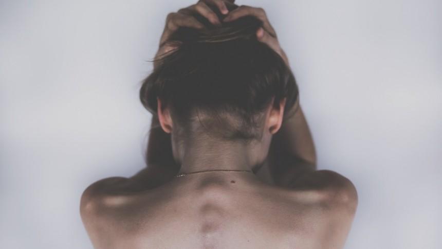 Ny undersøgelse vil kortlægge musikbranchens mentale sundhed