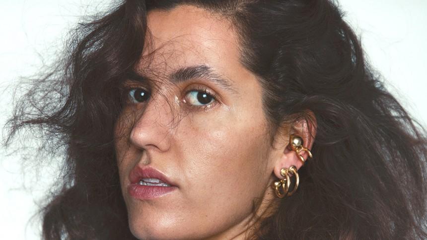 Coco O giver syv koncerter i København