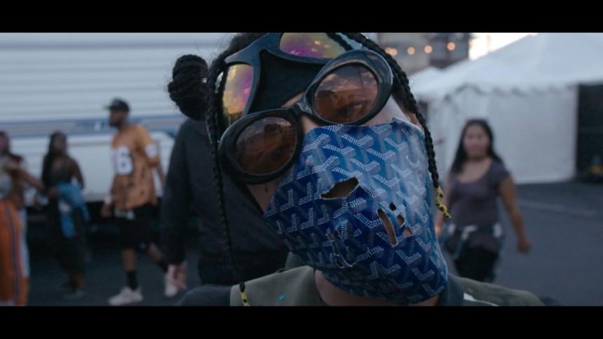 CPH:DOX afslører årets musikfilm