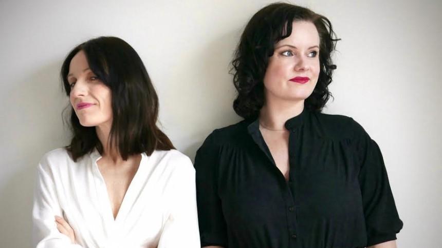 LYT: Kristina Holgersen sætter musik til Leonora Christina Skovs fortælling