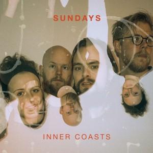 SUNDAYS: Inner Coasts