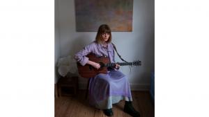 Uro og kampgejst - Et fotoprojekt om musikere under corona