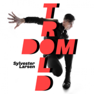 Sylvester Larsen: Trolddom