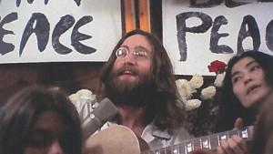 John Lennon/Plastic Ono Band - Ultimate Collection