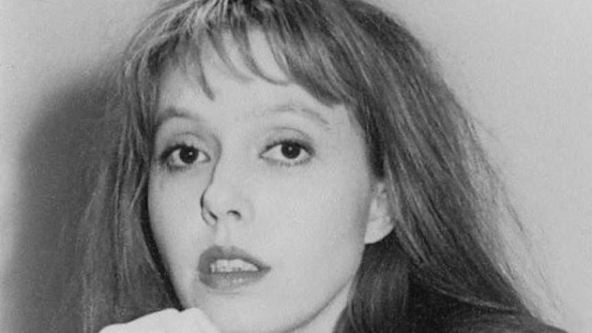 Anita Lane, sanger, sangskriver og muse for Nick Cave, er død
