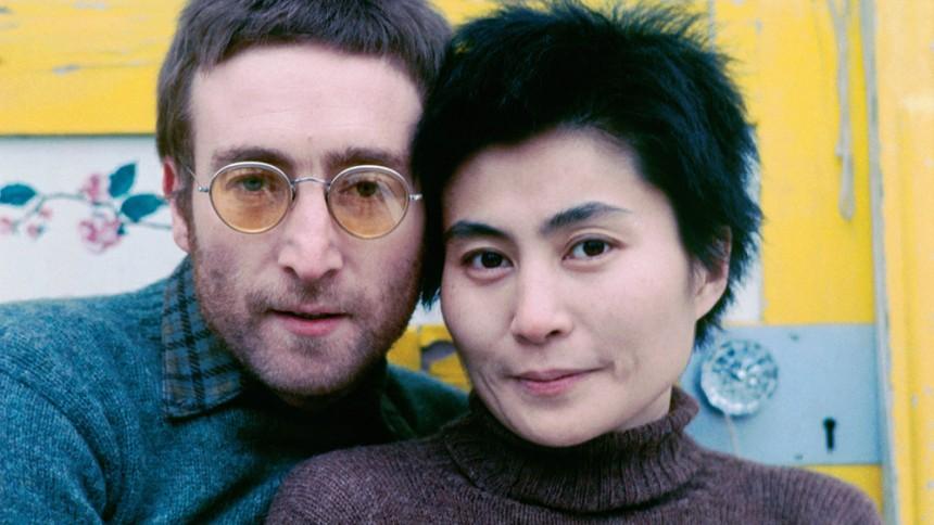 KLASSIKEREN: 50 år – Flot fejring af John Lennons blottede stjernestund