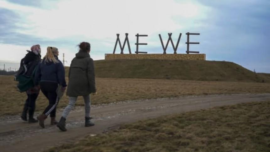 Tag med på Roskilde-gådejagt på Dyrskuepladsen