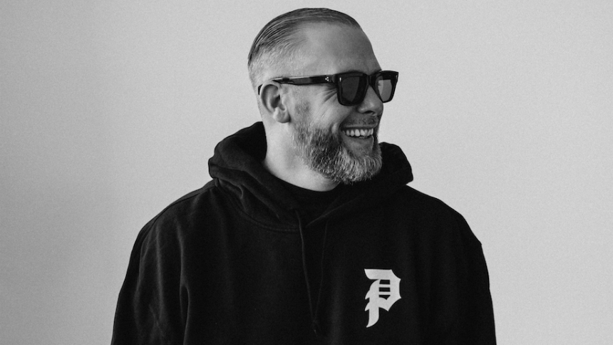 FUCK L.O.C.-INTERVIEW 1: – raplegenden er klar med ny musik i dag