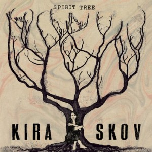 Kira Skov: Spirit Tree