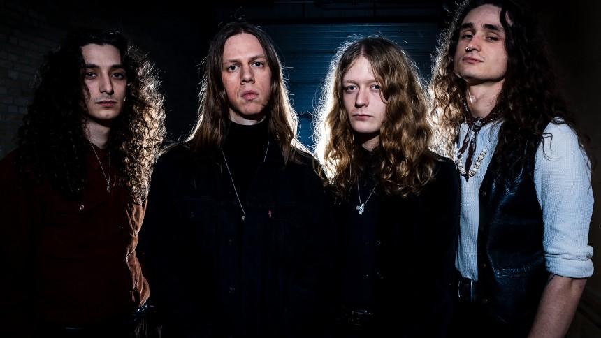 Ny todages metal-event skal lindre savnet af de store festivaler