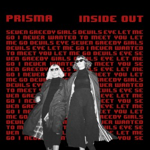 PRISMA: Inside Out