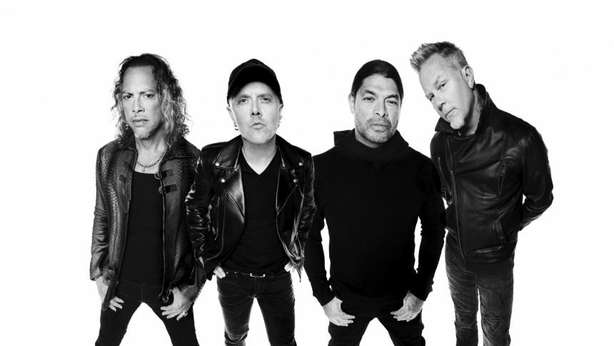 Ikonisk album fejres med 53 kunstneres fortolkninger