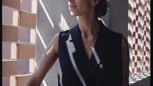 Mathilde Falch juni 2021