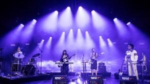 slim0 - Sumer Days Roskilde - 1-7-2021