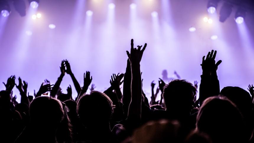OPDATERET OVERBLIK: Disse festivaler og musikevents kan du opleve denne sommer