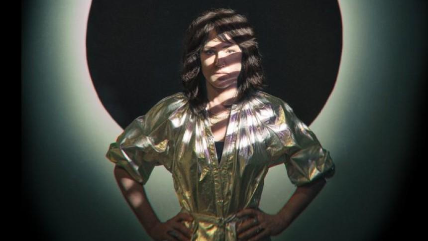 Joan As Police Woman annoncerer nyt album – spiller i Danmark til foråret