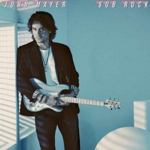 John Mayer: Sob Rock