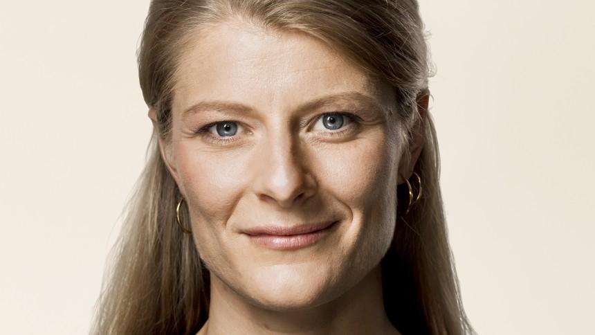 Her er Danmarks nye kulturminister