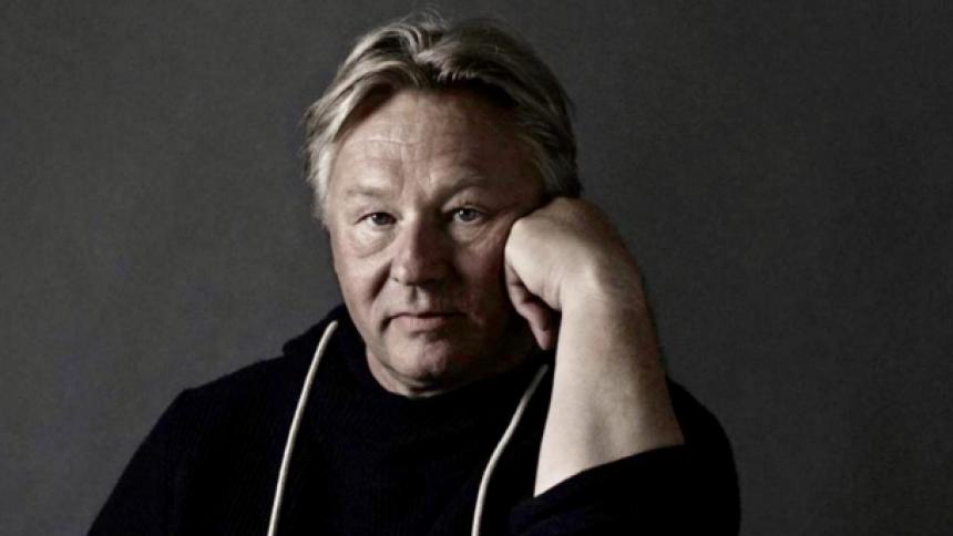 Filmkomponisten Jacob Groth modtager fornem pris