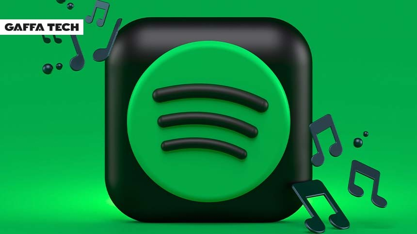Spotify vil snart virke offline på smarte ure