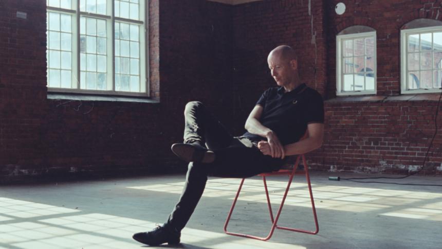 Love Shop udgiver nyt album –med opsigtsvækkende titel