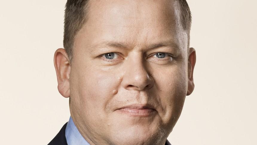 DF-medieordfører om P6 Beat-sagen: Ikke flere penge til DR