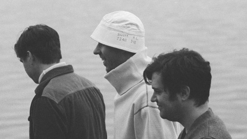 BadBadNotGood annoncerer dansk koncert – og ny single