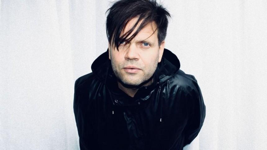 Trentemøller ude med ny single – og annoncerer kommende album