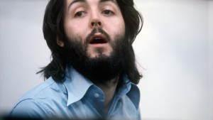 The Beatles - Let It Be (50th Anniversary)